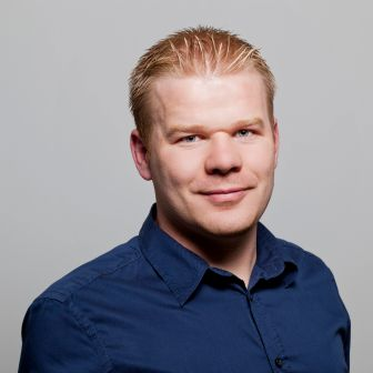 Stephan Löwen
