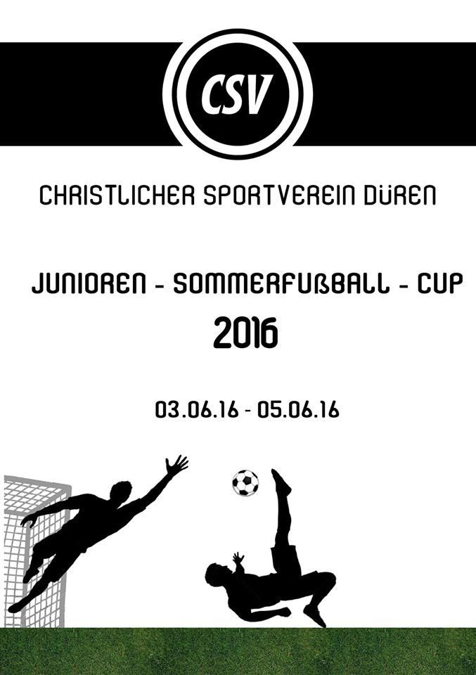 Junioren-Sommenfussball-Cup-2016